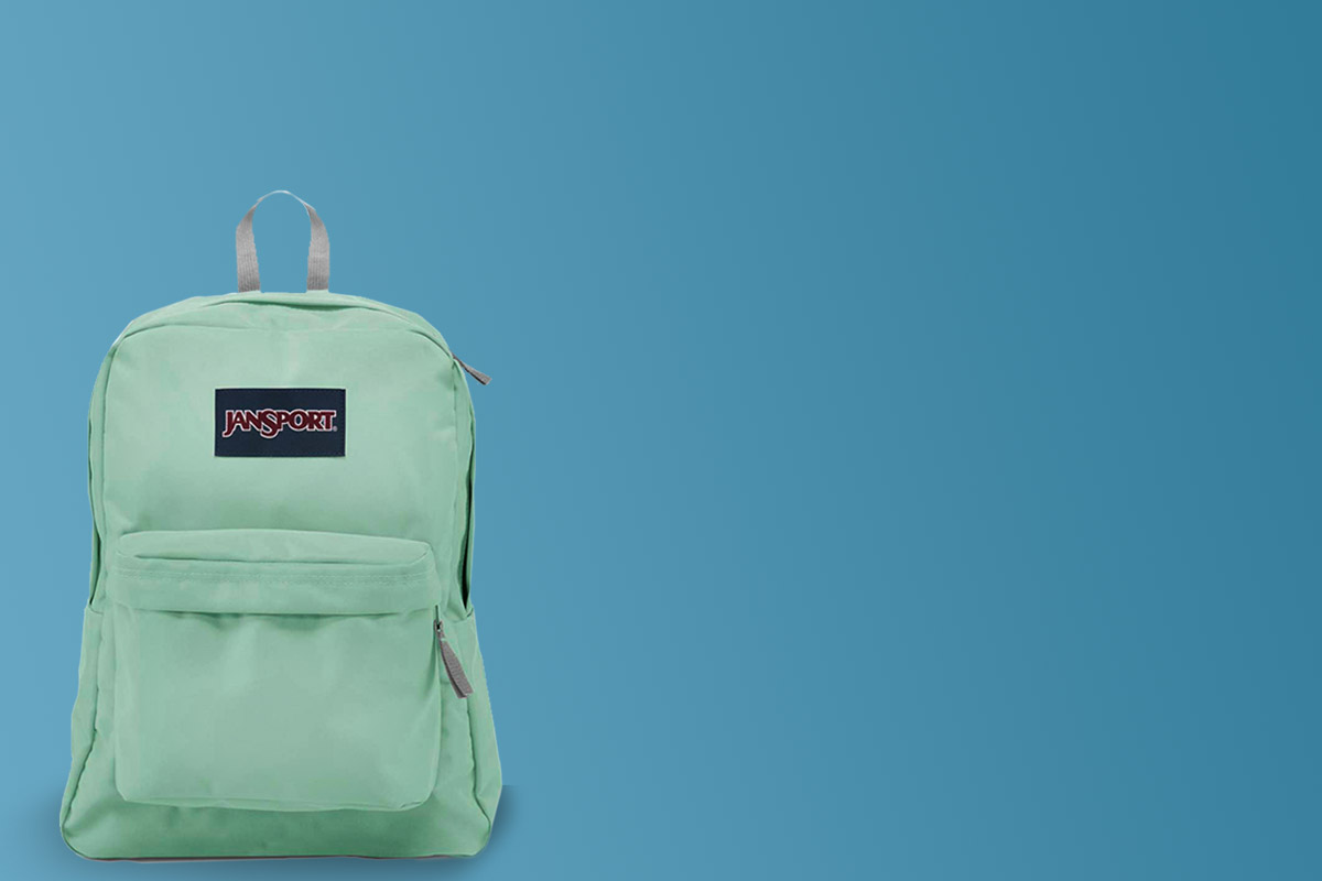 Backpack-1200x800