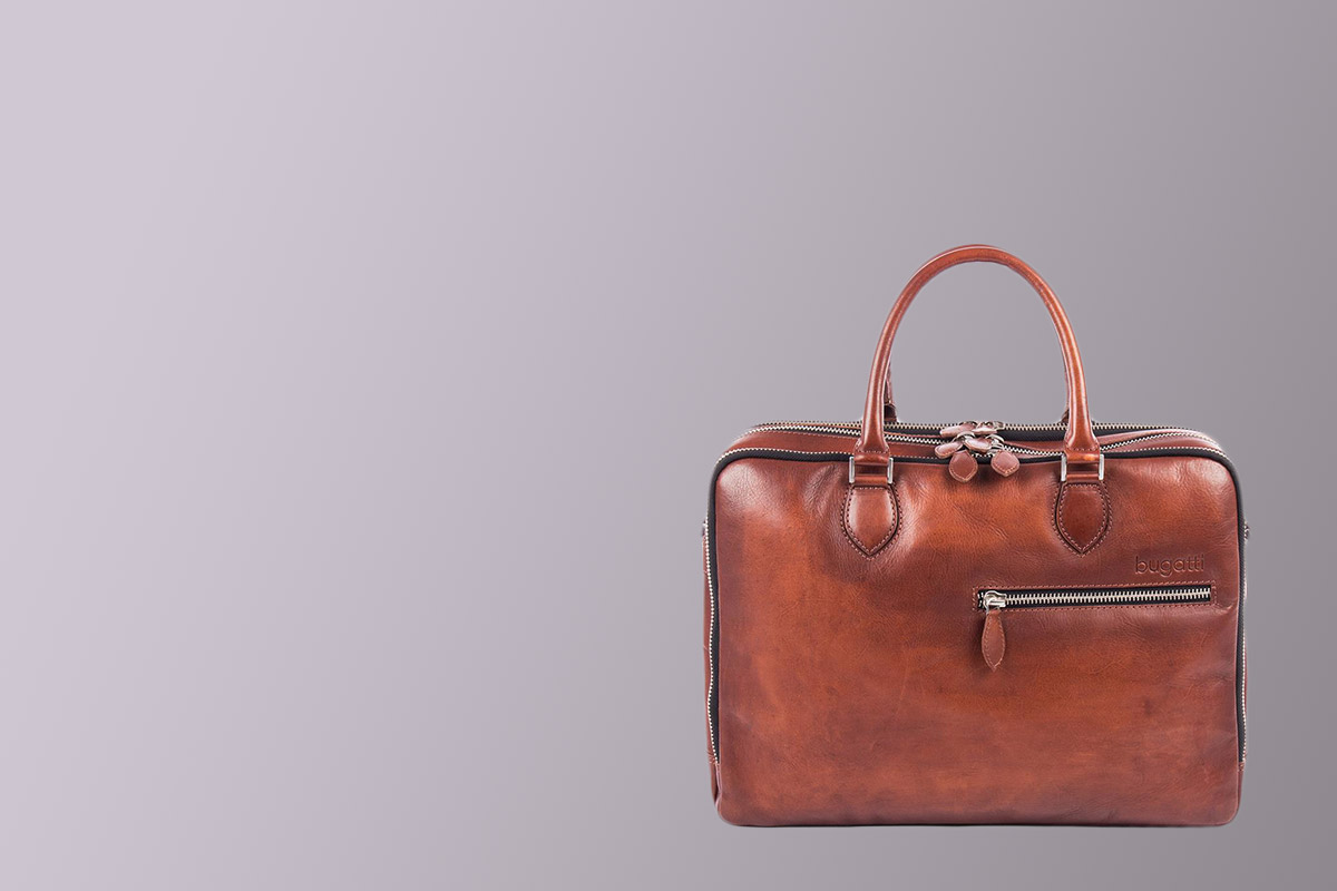 Briefcase-1200x800