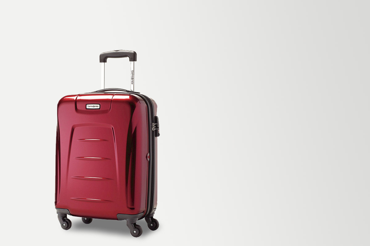 Luggage_carry_ons-1200x800