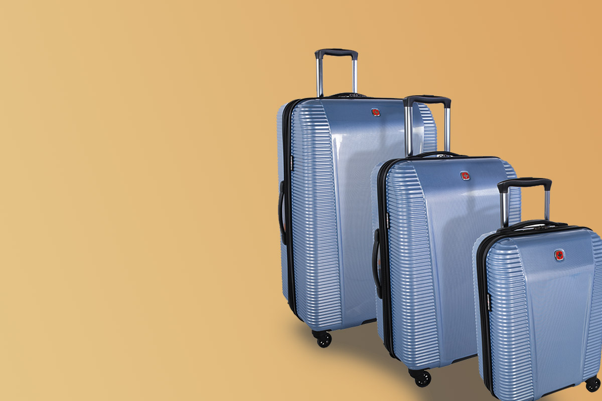 Luggages-set-color2-1200x800